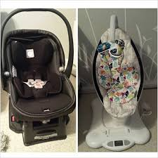 Most Comfortable Infant Car Seat Peg Perego 2013 Primo Viaggio Sip 30 30 Infant Car Seat In Nero Energy