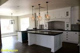 glass kitchen pendant lights kitchen kitchen pendant lights luxury kitchen design kitchen island