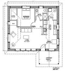 Straw Bale Floor Plans Free Straw Bale House Plans Straw Bales House And Homesteads