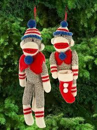 245 best sock monkey images on sock monkeys sock