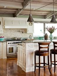 lighting island kitchen lighting deals are here