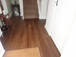 Laminate Flooring Gallery Laminate Complete Floors