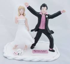 download dancing wedding cake topper wedding corners