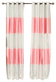pink blackout curtains with artistic curtain blackout blackout