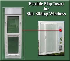 patio door glass inserts ideal flexible side sliding window for side sliding windows