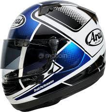 arai motocross helmets arai qv pro box integral helmet motoin de