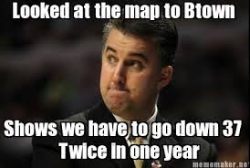 Indiana University Memes - uncategorized keeping up with the hoosiers