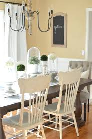 diy farmhouse dining room table with ideas hd pictures 21693