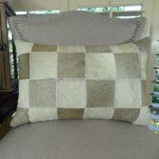 cheap ikea cowhide find ikea cowhide deals on line at alibaba com