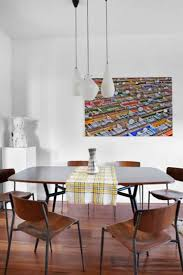 interior design berlin mikel irastorza interior design