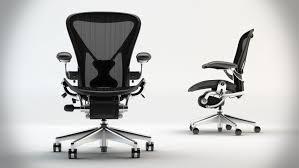Best Chair For Back Pain Desks 10 Hour Office Chair Best Office Chair 2016 Serta Back In