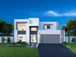 blue water 274 home designs in wollongong g j gardner homes
