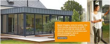 Veranda Pour Terrasse Une Nouvelle Pièce Dans Votre Maison Avec Nos Vérandas 44 Et 56