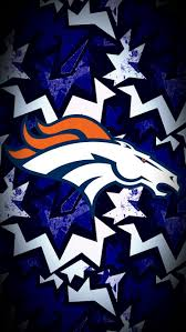 best 25 denver broncos wallpaper ideas on pinterest denver