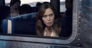 7 westchester spots in u0027girl on train u0027 trailer