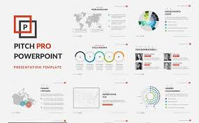A Free For Business Powerpoint Template 66025 Ppt Tempelate