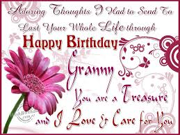 happy birthday quote coworker happy birthday grandma quotes inspiring quotes and words in life