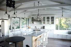 pendant lights for vaulted ceilings vaulted ceiling kitchen lighting vaulted ceiling kitchen for low