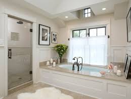 bathroom design of modern minimalist house 4 home ideas