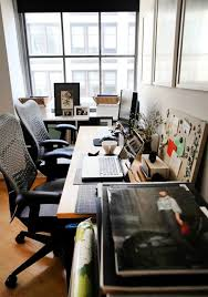 Small Homes Interior Design Photos by 90 Best Office Space Design Inspiration Images On Pinterest