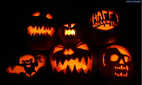halloween pictures free download halloween 2012 theme free download software reviews downloads