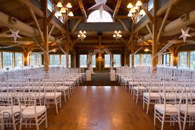 Wedding Planner Course Jen U0026 Jay Winnipeg Wedding At Bridge U0027s Amanda Douglas Events