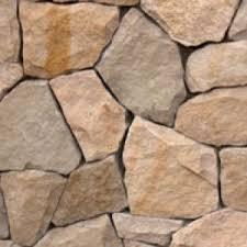 yosemite stone veneer bourget bros