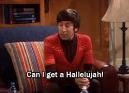 Howard Wolowitz Meme - cbs big bang theory gif find download on gifer