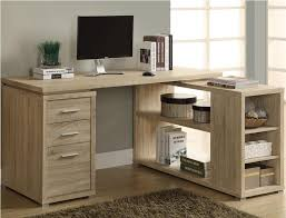 60 Inch L Shaped Desk Best Corner Desk Units Ideas Bedroom Ideas And Inspirations