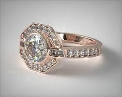 5034 best engagement rings images on pinterest promise rings