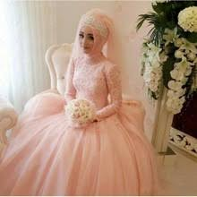muslim wedding dresses muslim wedding dress muslim wedding dress suppliers and