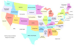 Russia Map U2022 Mapsof Net by Pin By Tia Newell On United States Pinterest Social Studies Map