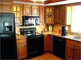 Kitchen Cabinets Doors Home Depot Cabinet Doors Depot Styledbyjames Co