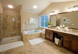 Master Bathroom Decorating Ideas Pictures Simple Master Bathroom Ideas Master Bathroom Decorating Ideas Home