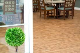 top trends in sustainable flooring