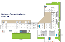 conference floor plan southern nursery association the sna conference schedule