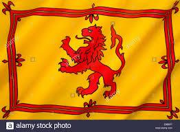Sri Lanka Flag Lion Yellow Lion Emblem Stock Photos U0026 Yellow Lion Emblem Stock Images