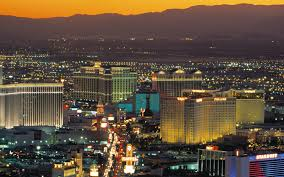 Bike Maps Official Website Of The City Of Tucson America U0027s Most Romantic Cities Travel Leisure