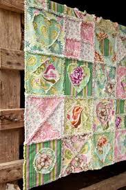 free denim quilt patterns quilt pattern design