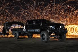 mega truck diesel brothers giveaway builds u2013 dieselsellerz blog