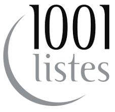 1001 listes mariage mariage 1001 listes de mariage