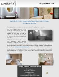Bathroom Ideas Brisbane Colors Best 25 Bathroom Renovations Brisbane Ideas Only On Pinterest