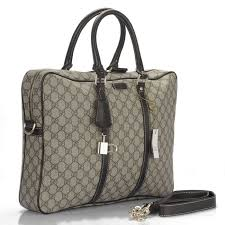 designer handbags for cheap 28 best spot replica gucci bag images on cheap