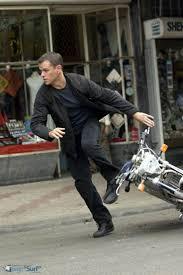 Matt Damon S House Boston by 116 Best Matt Damon Images On Pinterest Matt Damon Jason Bourne