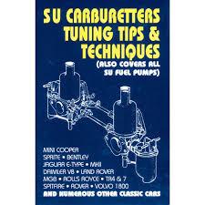211 345 su carburetor tuning manual moss motors