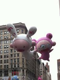 thanksgiving sales new york the history of macy u0027s thanksgiving day parade a grand nyc