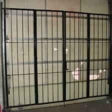 sliding glass door security bars security gate for sliding glass doors modern home interior