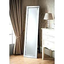 mirrored home decor home decor mirrors s ative s home decor wall mirrors mindfulsodexo