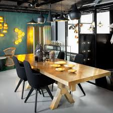 Dining Tables Canberra Mass Dining Table Tom Dixon Dedece