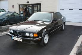 100 reviews 1991 bmw 750 on margojoyo com